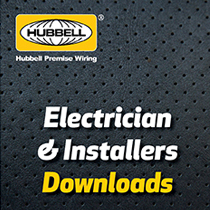 Stupendous Hubbell Premise Wiring J A Russell Ltd Wiring Database Gramgelartorg
